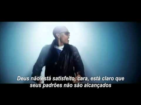 Trip Lee ft. Jai - The Invasion (Hero) Legendado