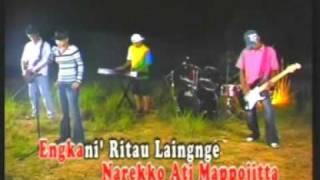 Dewi Kaddi - Deppa nasau Peddi