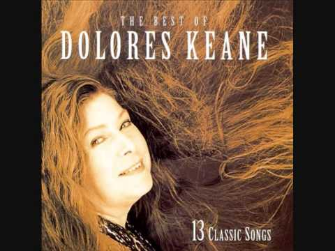 Dolores Keane Galway Bay