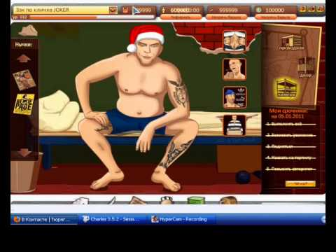 Порно Онлайн Высокого Качества Full Hd 1080