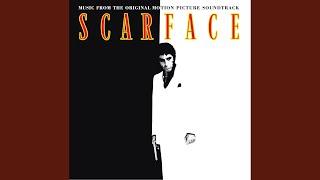 "Tony's Theme (From ""Scarface"" Soundtrack)"