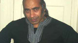 Ga Raha Hoon Is Mehfil Mein By Javed Deen
