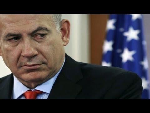 Israël Frappera-t Il L'Iran Et Quand ?