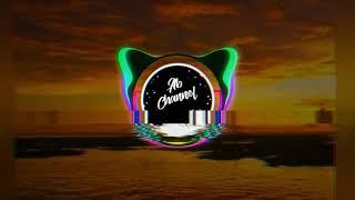 Download DJ BAD LIAR_DJ REMIX TERBARU