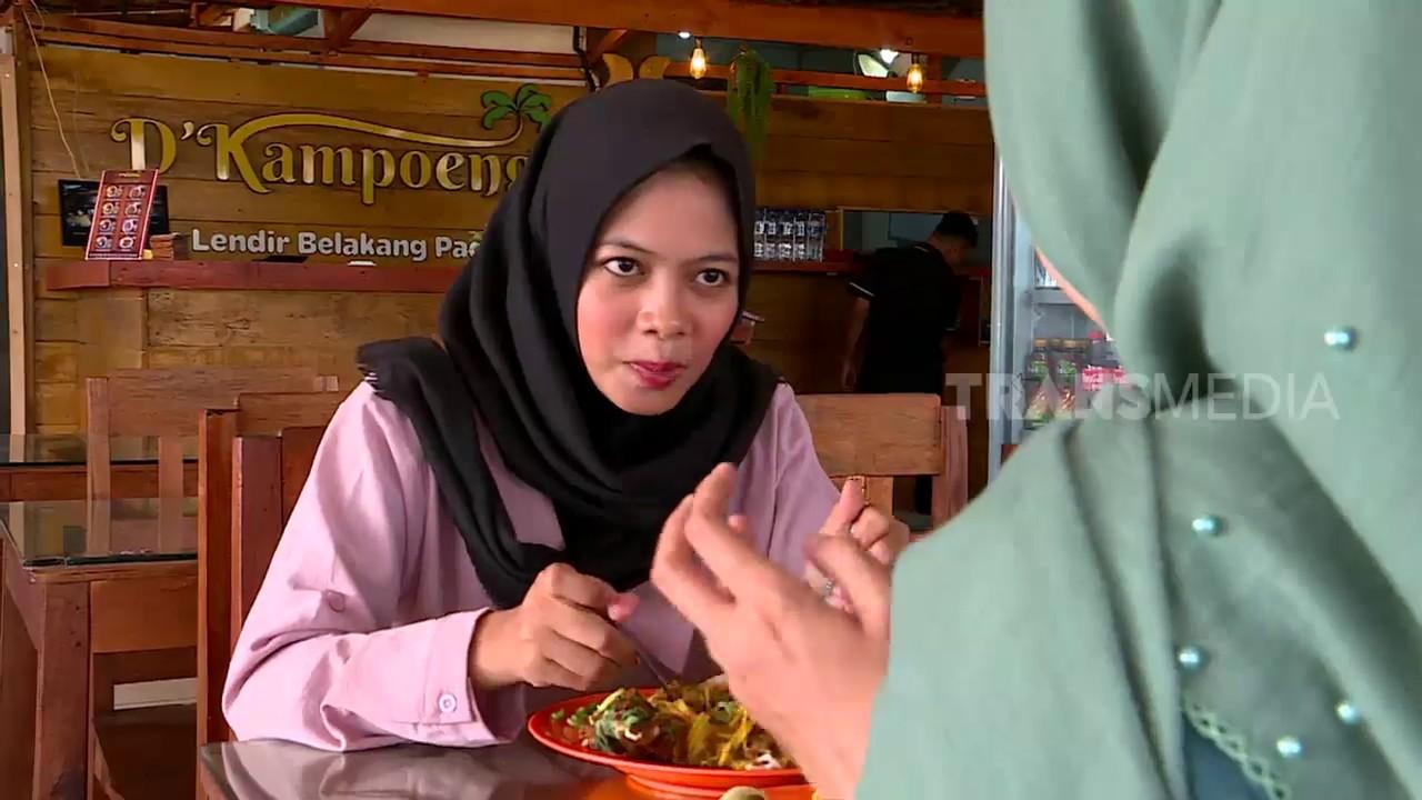 Kuliner Serba Mie Di Batam Ragam Indonesia 10 05 19 Youtube