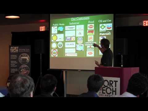 porttech-pitch-best-business-model-award:-savesorb