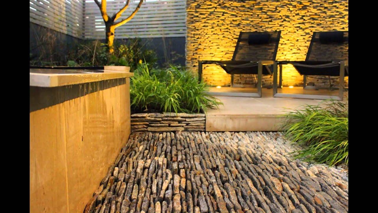 norfolk landscape gardener garden design swaffham thetford youtube