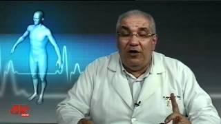 Sanguíneos na urina visíveis coágulos