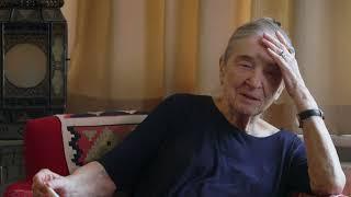 Barbara Harrell Bond  a life not ordinary