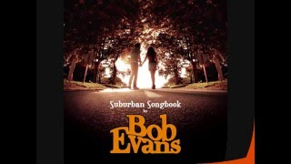 Watch Bob Evans Flame video