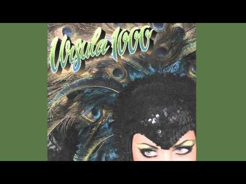 Ursula 1000 - Elektric Boogie