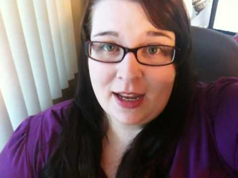 Revitol Hair Removal Cream Review - YouTube