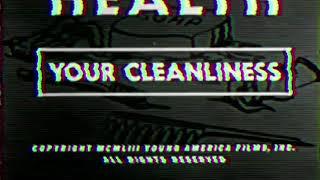 URF - Pandemic Dreams (Wash Your God Damn Hands!) Ft. Stanton LaVey