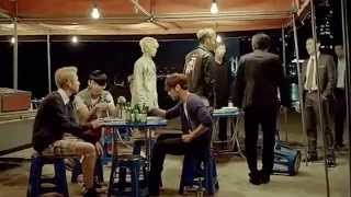 [MYNAME] MYNAME's Baby I'm Sorry the Movie - 1