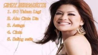 Video Cindy Bernadette Full Album 2016 || Lagu Pilihan Terbaik & Terpopuler 2016 download MP3, 3GP, MP4, WEBM, AVI, FLV Oktober 2018