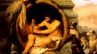 видео эзотерическая энциклопедия