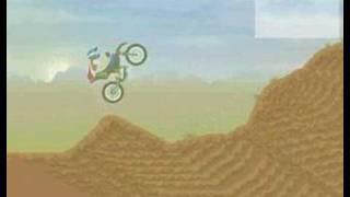 TG Motorcross 2 (Teagames.com)
