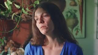Natalie Jane Hill - Orb Weaver (Official Music Video)