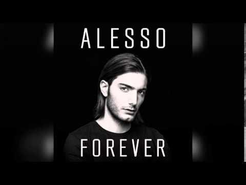 Alesso - Profondo (Fan Audio)