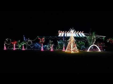 Mavis Staples  Christmas Vacation