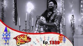 Durga | Full Ep 1339 | 23rd Mar 2019 | Odia Serial – TarangTV