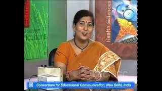 Raga Desh -II