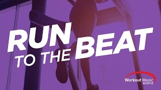 Скачать Workout Music Source Run To The Beat Cardio Mix 160 BPM