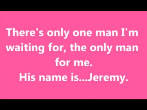 Jeremy Kyle - Lucy Spraggan - Lyrics