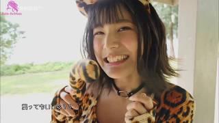 Asia Actress :Japanese actress photo youtube ☆ Model name : 彩川ひ...