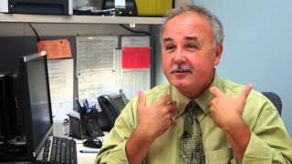 Office Hours with Dr. Tim Buie: Acid Reflux & Autism