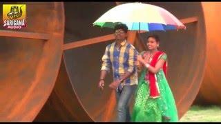 Story Before Lavanyama Song | Private Love Songs Telugu | Super Hit Love Songs