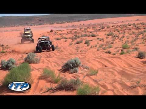 WORCS SXS Rnd 5 2015 from Sand Hollow Ut