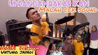 Download Lagu UNTUNG JAYADI TERNYATA MULTI TALENTA mp3