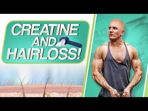 When to take CREATINE - Before or After Workout? | Doovi