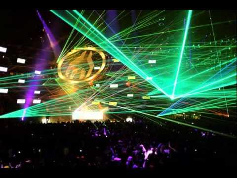 Sesión Dance años 2000 Vol 4 DJRGB