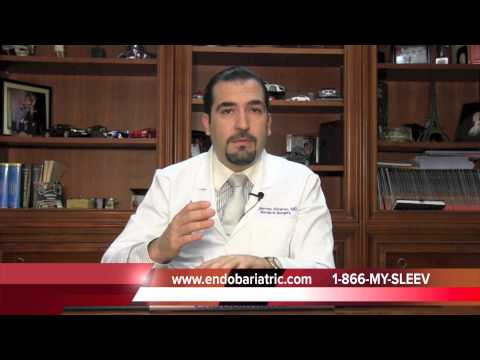Gastric Sleeve Doctor Explains NSAID's | Frequently Asked Questions