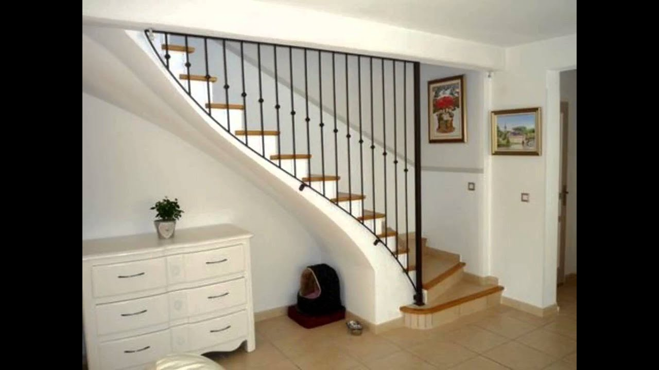 achat maison narbonne plage ventana blog. Black Bedroom Furniture Sets. Home Design Ideas