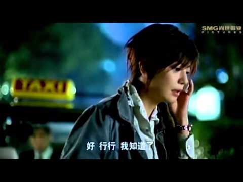 "电影《夜。上海》赵薇部分  ""The Longest Night in Shanghai""  Vicki Zhao Wei Parts"
