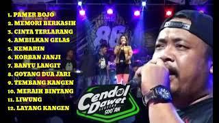 Om86 Gedruk Gila Terbaru 2019|by Abah Lala |Cendol Dawet 500an!