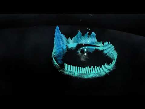 3D neo music Visualizer - Apps on Google Play