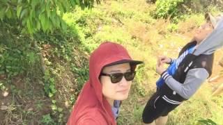 Ký Sự - Cồn Tân Phong, Ấp Tân Thái, Xã Tân Phong, Huyện Cai Lậy, Tỉnh Tiền Giang.