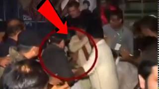 Imran Khan Kya Kar Rahe hen| Imran Khan ki New Video Leaked| Pti Video