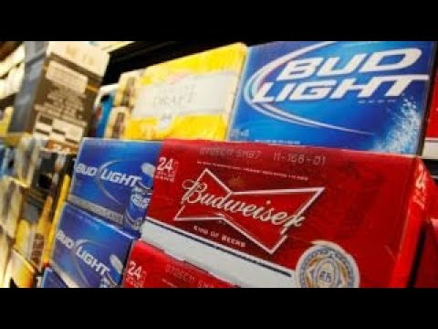 Exclusive: One-on-one with Anheuser-Busch's new CEO