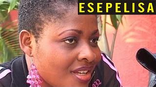 Emotion 1-2 - Eti Kimbukusu - THEATRE CONGOLAIS - Esepelisa