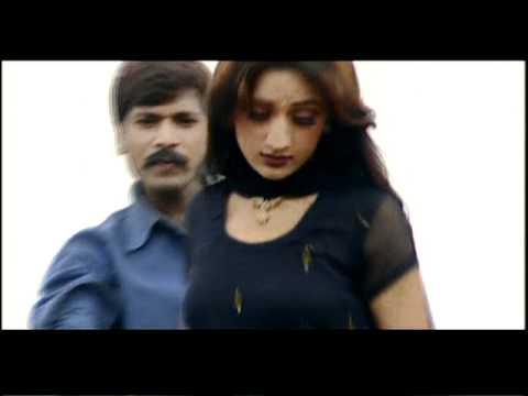 Chala Chali Gaajipur [Full Song] Debu Na Ta Achaar Naibu