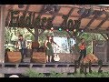 Fiddlers Joy Part 2 at EPCOTS Canada Stage WDW