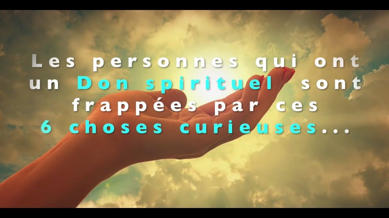 En Conscience (Documentaire)  Maxresdefault