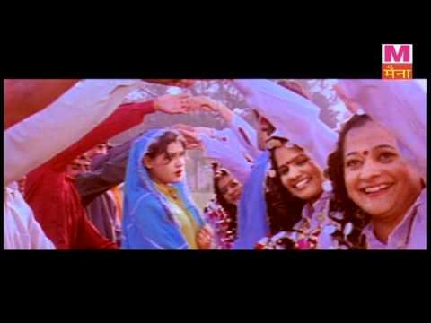 Maroda Mat Mare Mar Jangi Peehar Ki Chundaddi Song Haryanvi Feature Film