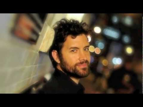 The World Exploded Into Love - Bob Schneider