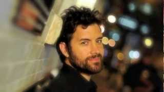 Watch Bob Schneider The World Exploded Into Love video